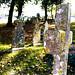 Pembrokeshire, pays de Galles
