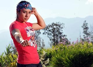 Estrella Valverde