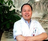 Dr. Linghu