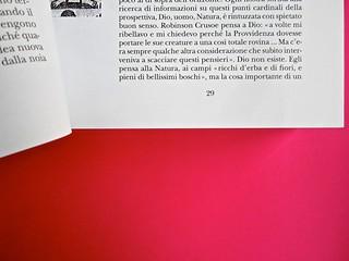 Adelphiana, AAVV. Concezione grafica di Matteo Codignola e Roberto Abbiati; impaginazione di Matteo Spagnolo; fotografie di Luca Campigotto. Nel margine verso il centro: illustrazioni b/n, a pag. 29(part.), 1