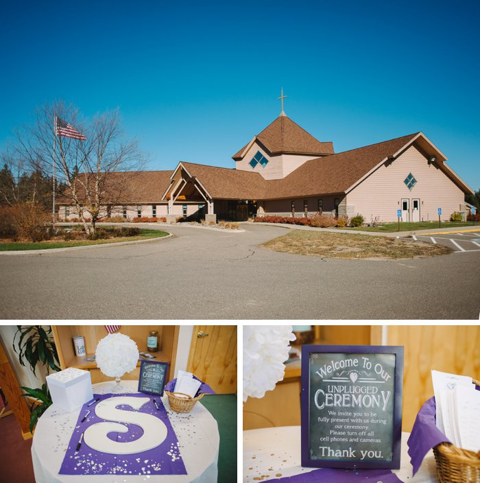 SparksWedding2014_0280