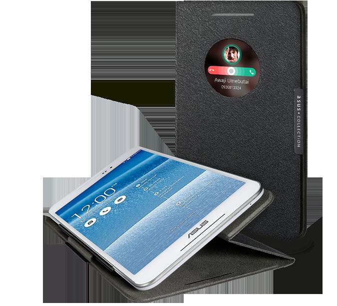 Fonepad 8 chiếc tablet mang phong cách hoàn toàn mới - 42416