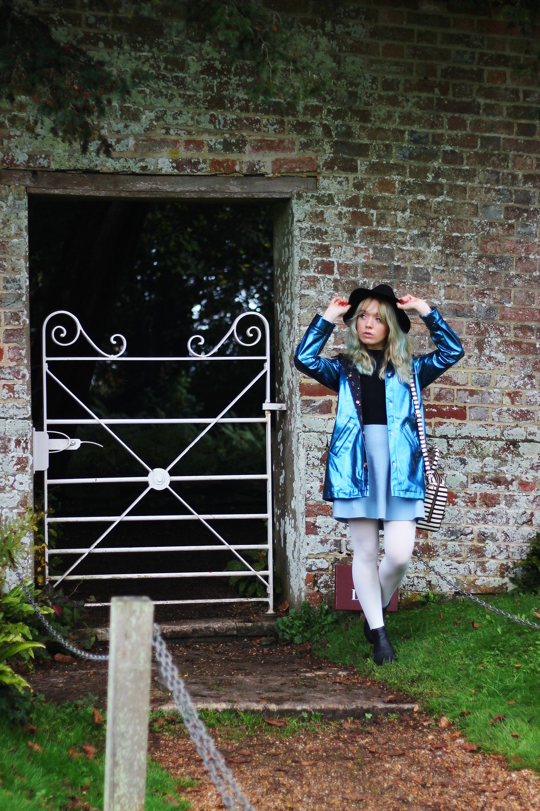 1_yumi_space_mac, space_grunge, style, pastel_hair, blogger