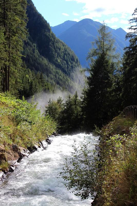 K1600_Südtirol2.8