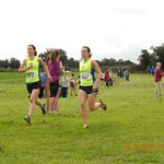 2014-star-of-the-sea-xc-stamullen-016