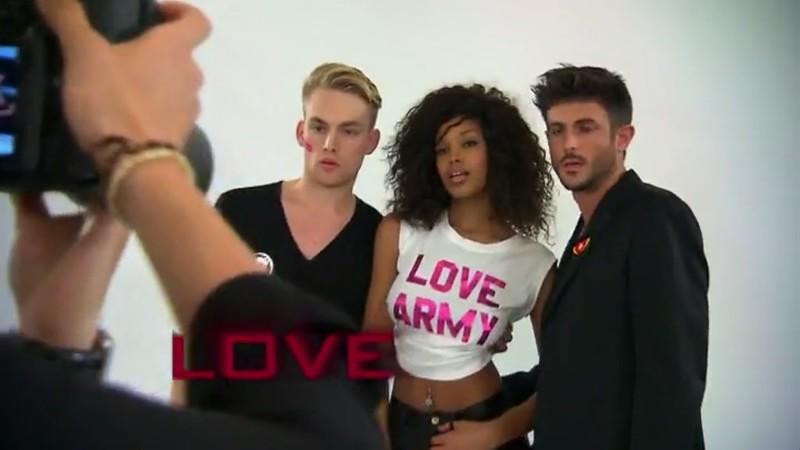 Love 07