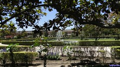 Jardín del Parterre (Aranjuez)