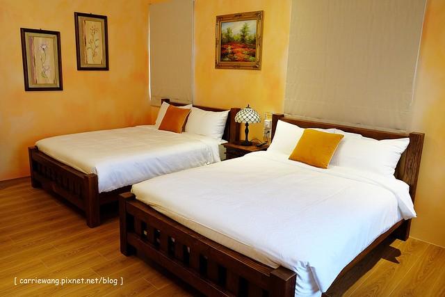 拉圖爾小旅店 (49)