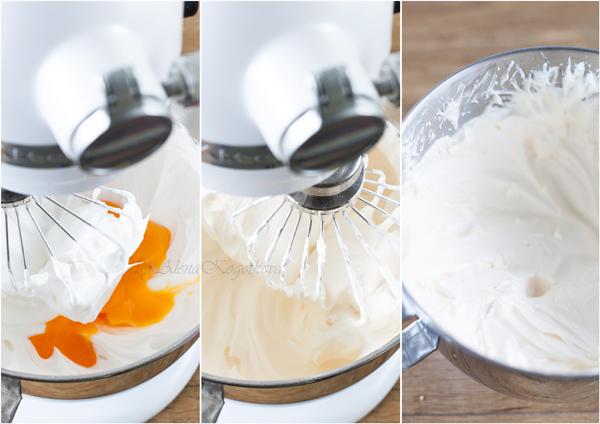 making cake01