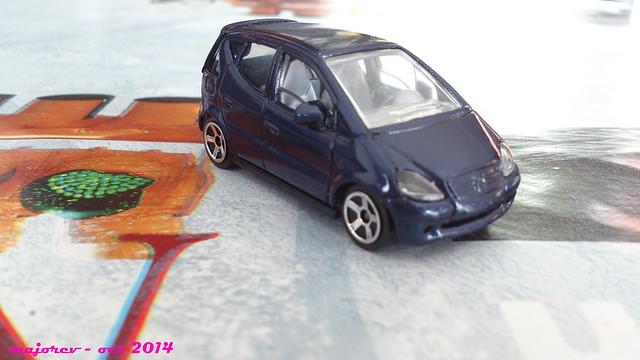 N°216 - Mercedes Class A 15504425040_1860deba89_z