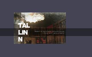 TallinnRaak