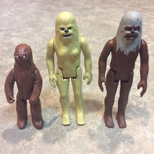 Plisnithus7 Vintage (and other) Star Wars Customs 15510323817_b98bbca1b2