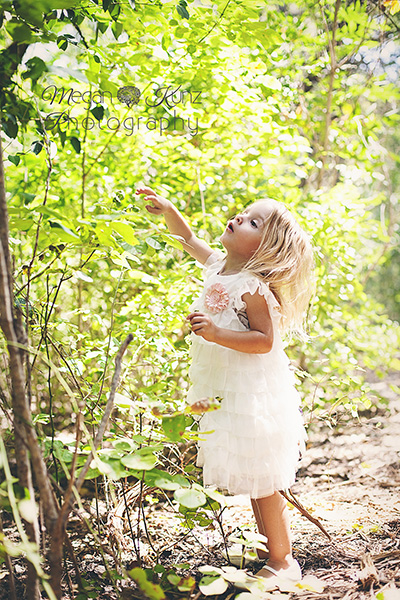 Waco Texas Photographer Megan Kunz Photography Arboretum 2014_5301-3b