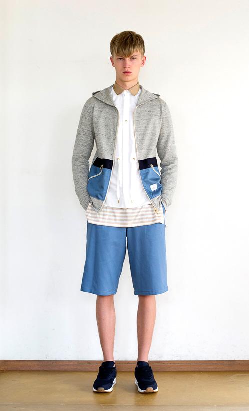 SS15 Tokyo CULLNI005_Jonas Gloer(Fashionsnap)