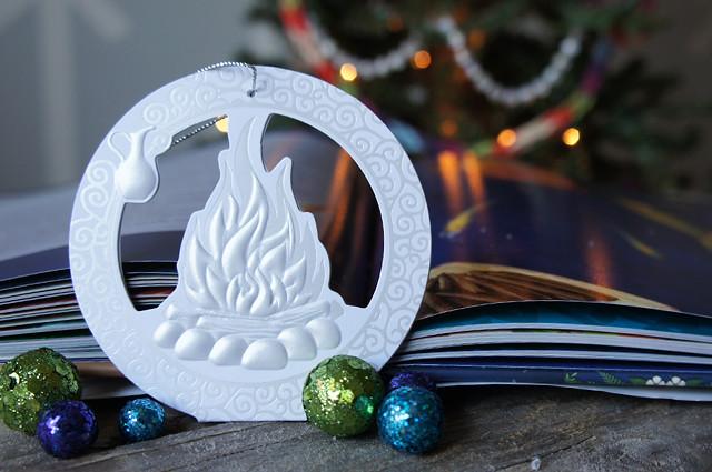 Ornaments_12