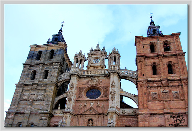 1 Astorga