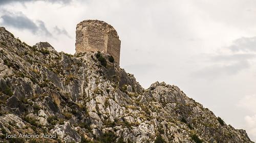 Alcaine, Teruel
