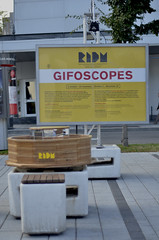 Gifoscopes