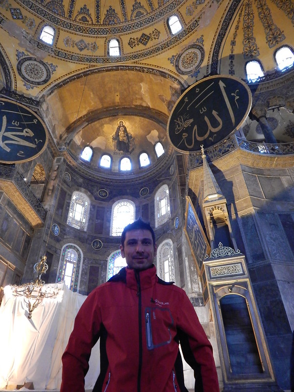 141024 Istanbul Tourism (56)