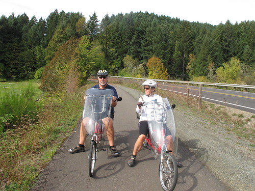 RowRiver-cycling-07-141013