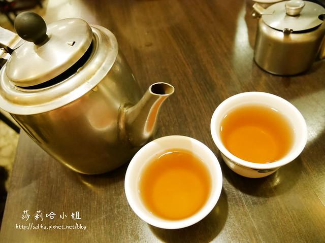 東區餐廳老友記 (4)
