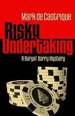 Risky Undertaking