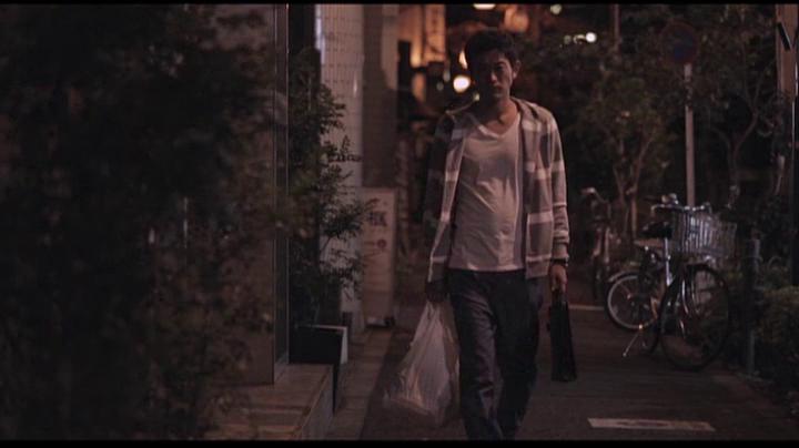 Doushitemo Furetakunai Movie (44)