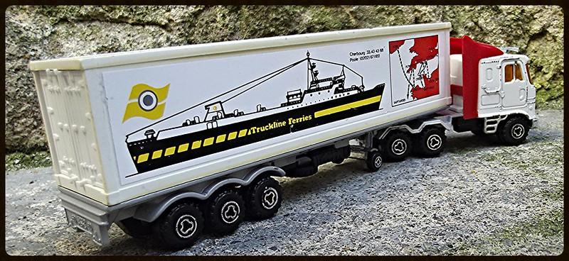 """N°3068 / 3055 GMC Astro95 1x40"""" Container 15537170245_e8bd755395_c"""