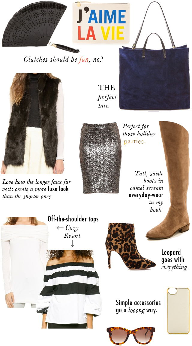 shopbop-sale-oct-14