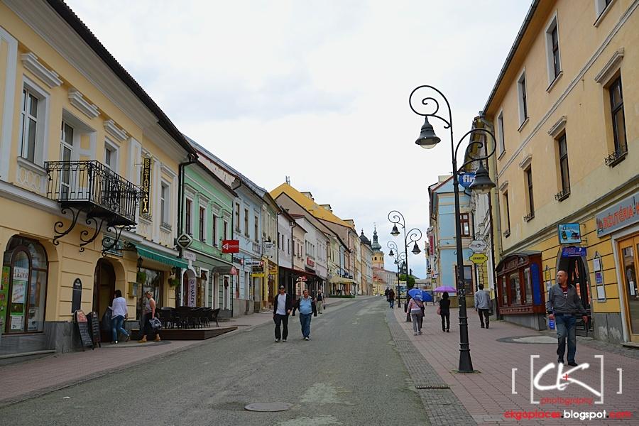 Slovakia_015