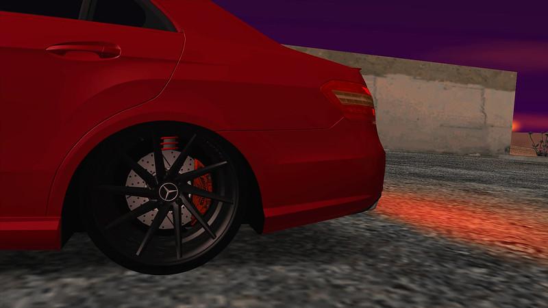 Car pictures 15544507205_6984565022_c
