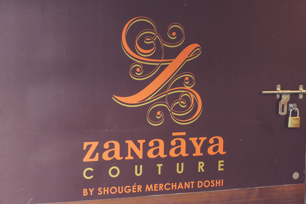 Zanaaya Couture Shouger Merchant Doshi-33