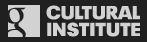 Google Cultural Institute logo
