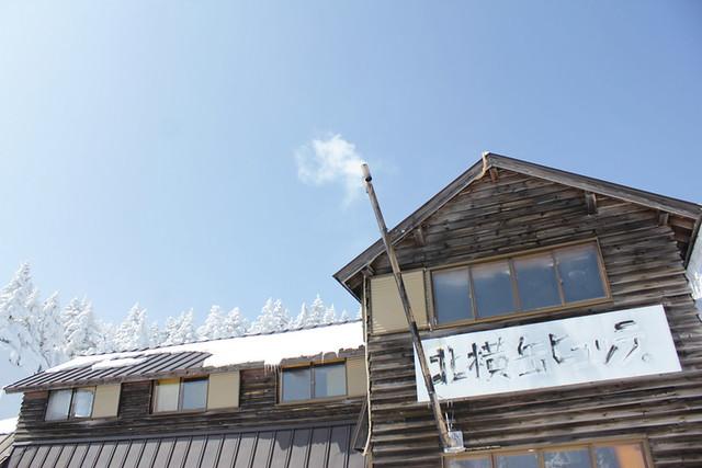 2014-03-09_00048_北横岳