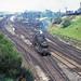 48421 at Carlisle Kingmoor_MSS0579_230867 by Glawster Oldspot
