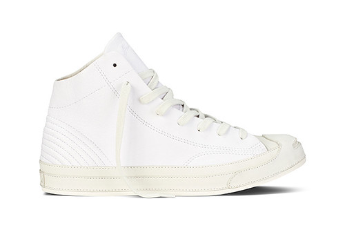 CONVERSE JACK PURCELL MOTO JACKET COLLECTION7