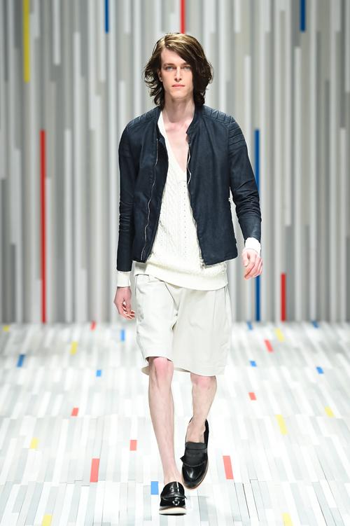Reuben Ramacher3016_SS15 Tokyo FACTOTUM(Fashion Press)