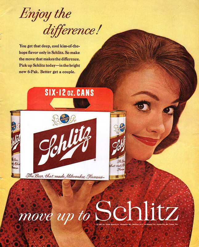 schlitz-enjoy-the-difference