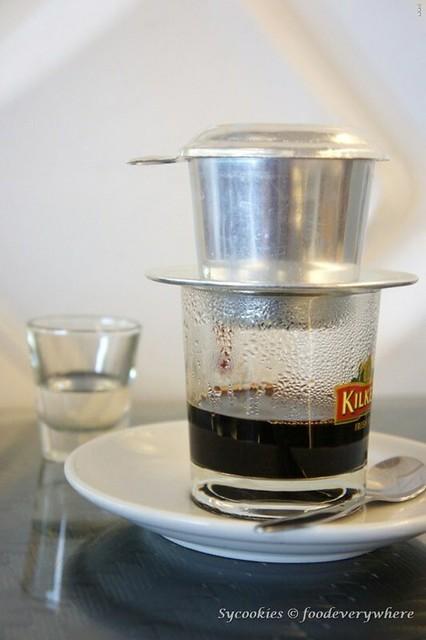 10.Kafe Vietnam @ Puchong (30)