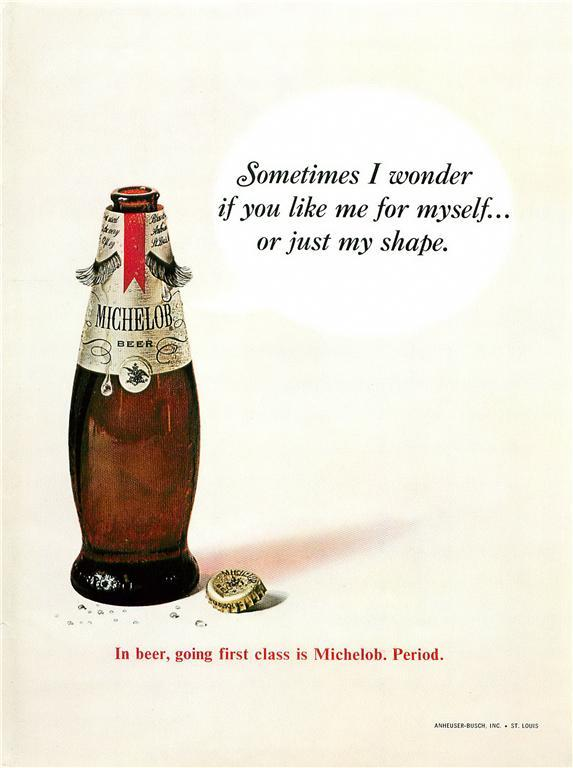 Michelob-1968-like-me-myself