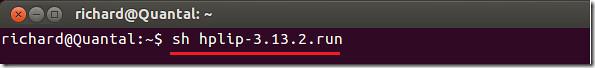 hplip_ubuntu_quantal_6_thumb