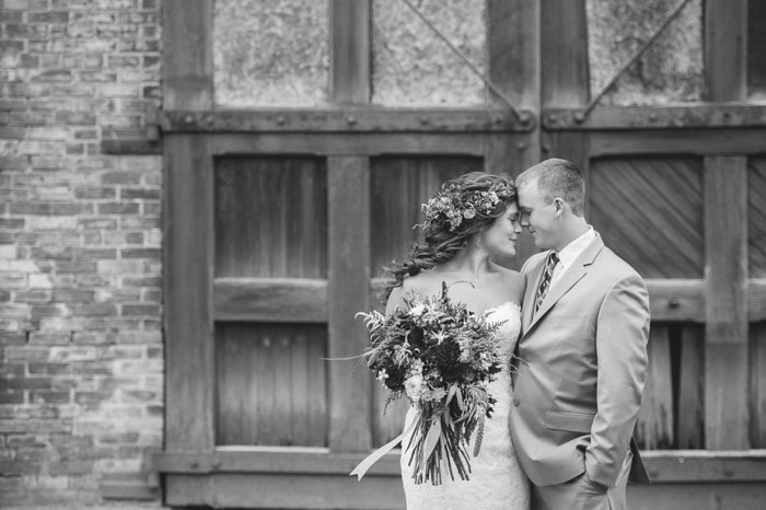 GeorgeWedding2014_0103