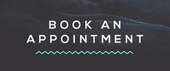 Neverland_BookBTN3