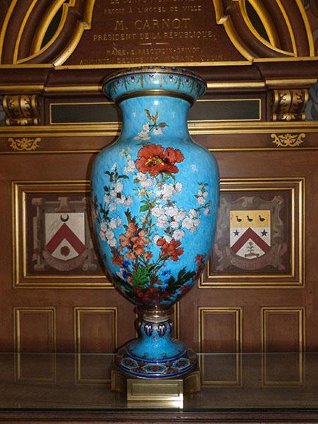 vase en sèvres 2