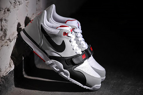 nike-air-trainer-1-red-1