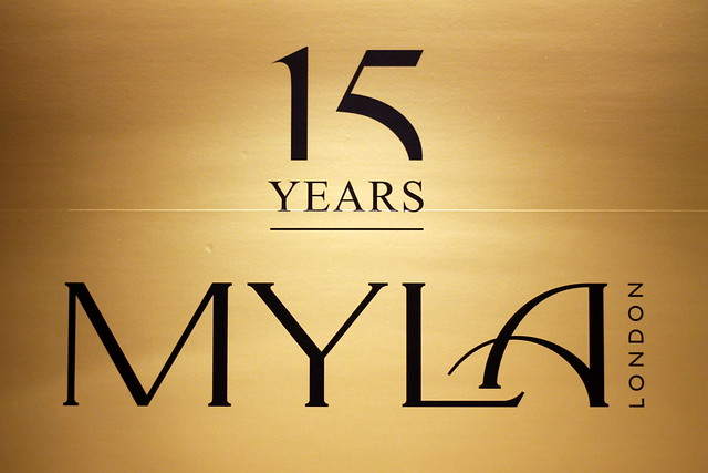 Myla15 (11)