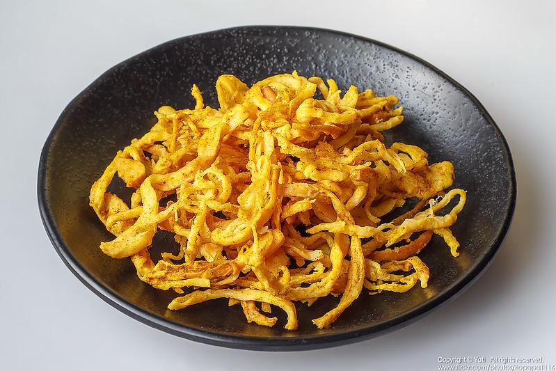 141012 天然恏食-乳酪絲(20)