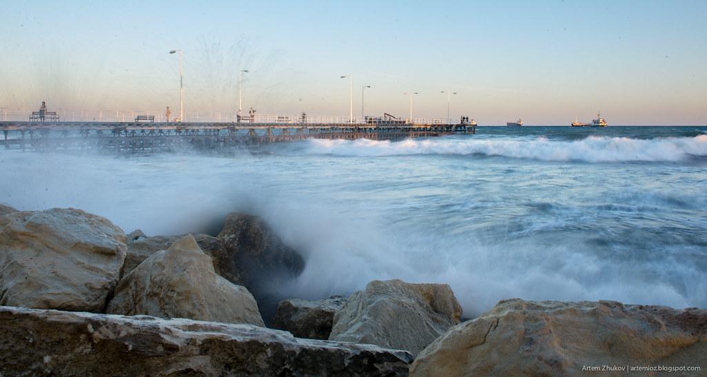 Cyprus-6.jpg