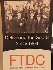 FTDC2014 that's a Wrap