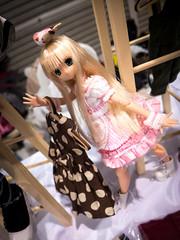 COSPAR³_Dolls_08
